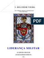 (Livro_Lideran_Militar_GEN_Belchior_Vieira)