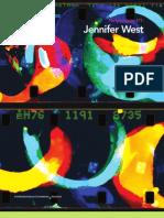 Camh Jwest Catalogue