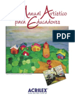 Educadores Manual Vol 02