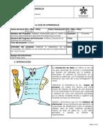 Guía01_Jose_Fredy_Isaza