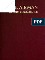 1913 airmanexperience00mellrich