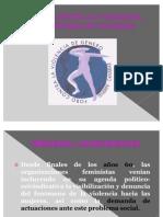 PP-FORO