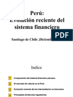 analisisdesistemafinanciero