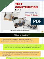 testconstruction2-100519051634-phpapp02