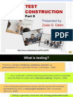 testconstruction2-100519051634-phpapp02