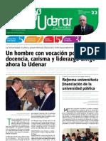 WEB Edicion22