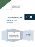 ENSAYO DE EXAMEN BIOK 1º A imprimir