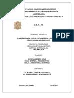 PROYECTO_IDALIA (2)