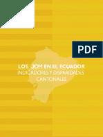ODM_CANTONALES_ECUADOR