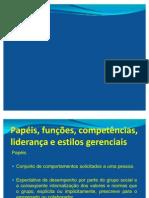 nocoes_de_Administracao_2