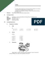 1step Problem Division