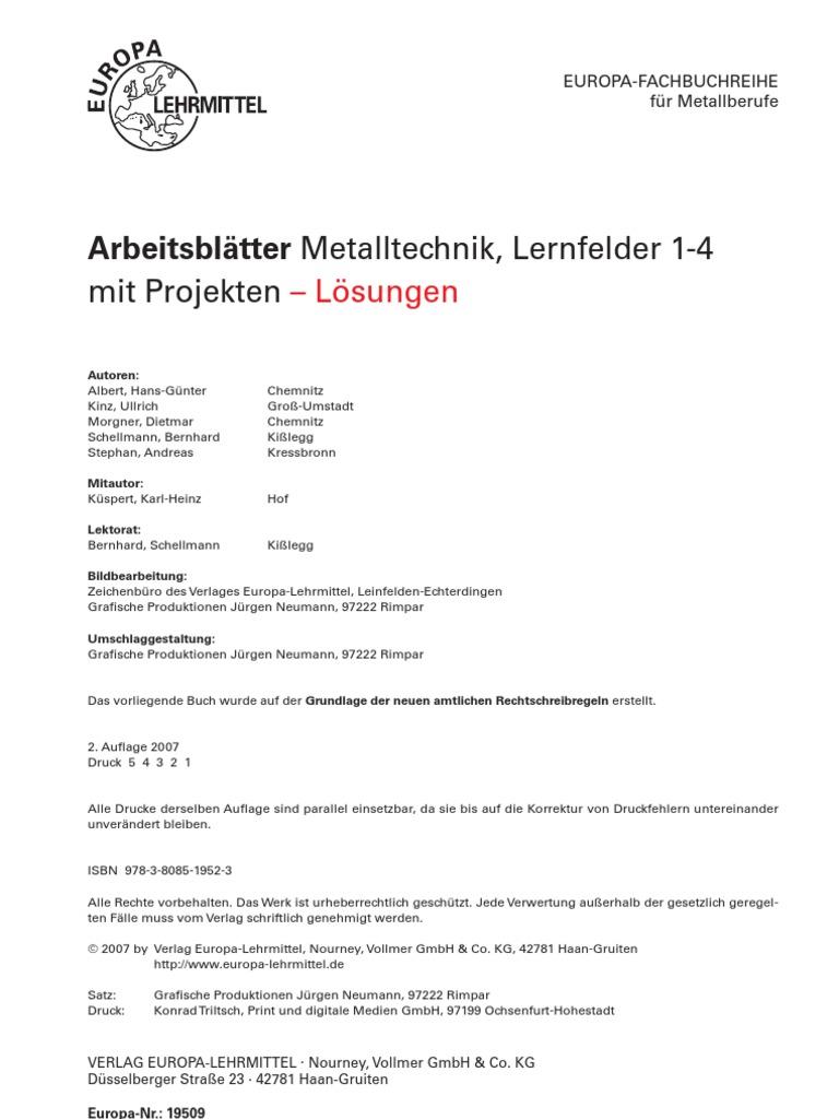 alm1-4_l