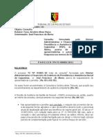 Proc_01881_10_0188110_consulta_ipamcajazeirasfinal.doc.pdf