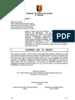 04363_11_Citacao_Postal_jcampelo_AC2-TC.pdf