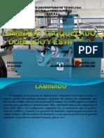LAMINADO TROQUELADO - copia 1