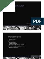 080909_prefabricacin