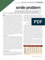 Vol Smile Problem Lipton Risk 02
