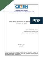 Caracterizacao_Tecnologica_Cariri