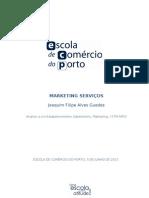 Modelo_ECP_Trabalhos