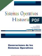 5_SoHistoriaGeneraciones