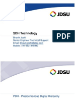 Nsn Sdh Dwdm Ethernet Training