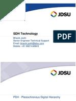 Nsn Sdh Dwdm Ethernet Training