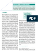 Sistema Coplaplaneacion Produccion 2004-03-Globdata