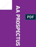AAProspectus1011_full Spread 5.2mb 1