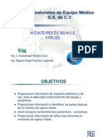 MONITORES_SIGNOS_VITALES