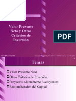 Valor_Presente_Neto_y_Otros_Criterios_de_Inv