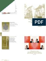 Anlage Broschüre f. Mail
