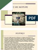 la-cruz-de-motupe-1208197306548711-8