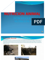 Nutricion Animal Todo1