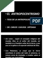 ANTROPOCENTRISMO (1)