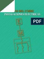 Curso+Instalaciones+Electricas