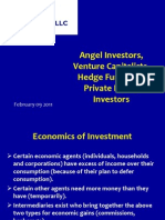 INTERINVESTCORP_AI VCs Hedge Funds and Private Equity Investo