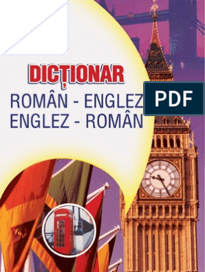 60b1b5327988c Dictionar