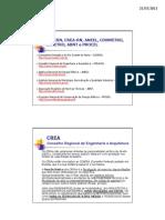 94481-Aula_03_Org%C3%A3os_Oficiais_e_Import%C3%A2ncia_da_Normaliza%C3%A7%C3%A3o