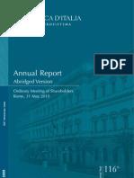 BI Annual Report en 009