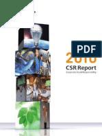 reporte de sostenibilidad 201010_Toshiba