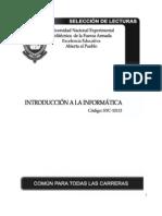 Introduccion_Informatica_Lecturas