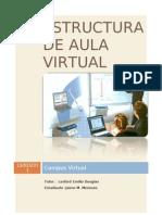 Modulo 02 Estructura Virtual
