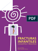 Fracturas Infantiles