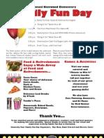 FFD Program