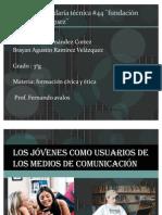 Formacion Civica y Etica (p.final)