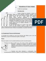 globoflexia_doc1[1]