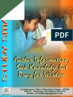 Study Smart 4