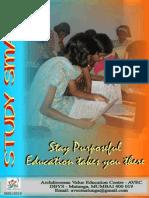 Study Smart 5