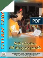Study Smart 7