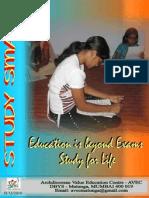 Study Smart 12